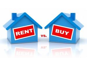 rent-vs-buy1