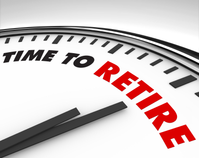 retire without a mortgage