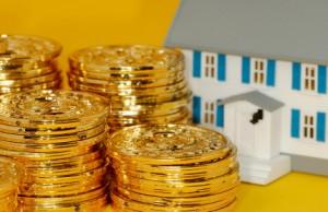Fairfax VA Homes for Sale Build wealth 1