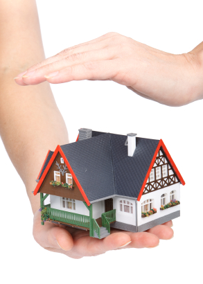 Fairfax VA Homes for Sale trust