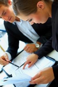 Fairfax VA Homes for Sale negotiations