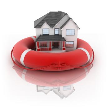 Fairfax VA Homes for Sale insuranc