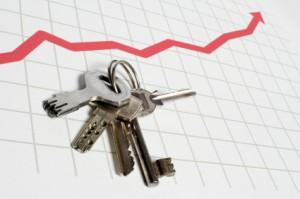 Fairfax-VA-Homes-for-Sale-News