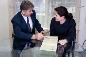 Fairfax VA Homes for Sale negotiations 2