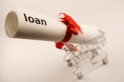 Fairfax VA Homes - save mortgage interest rates