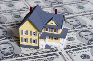 Fairfax VA Homes for Sale Down payment