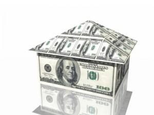 Fairfax VA Homes for Sale Build wealth 2