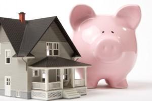 Fairfax VA Homes Saving Techniques