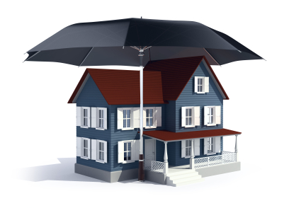Fairfax-VA-Homes-for-Sale-insurance