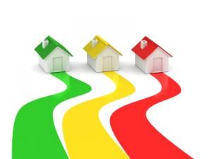 Fairfax-VA-Homes-for-Sale-Neighborhoods