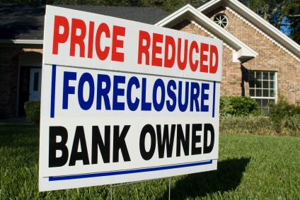 Fairfax VA Homes - foreclosure and short sales 3