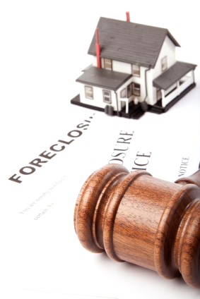 Fairfax VA Homes - foreclosure and short sales 2