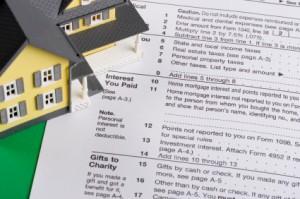 Fairfax-VA-Homes-for-Sale-Taxes