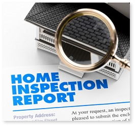 Improve your home's marketability
