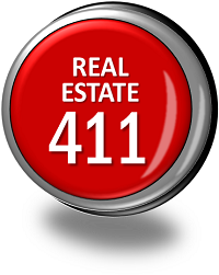 Your Real Estate Information Source
