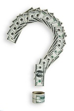 Investor Benefits Mortgage Payments