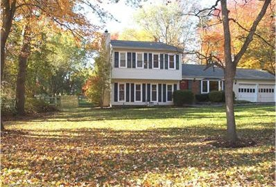 Buying a Home in Reston