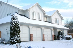 are you a winter buyer or seller