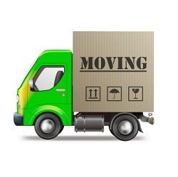moving? here are some questions to ask