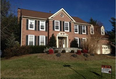 Clifton Homes for Sale