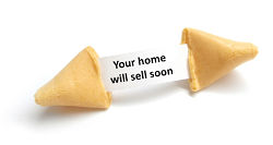 expectations for selling your home