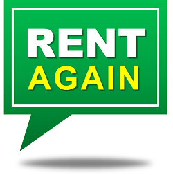 Is Renting in Your Future?