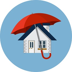 protect your real estate