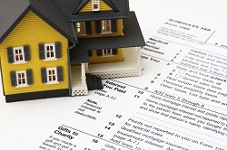 deductible options for your debt