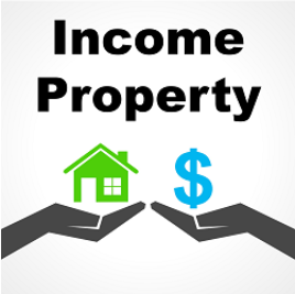 six reasons to invest in rentals