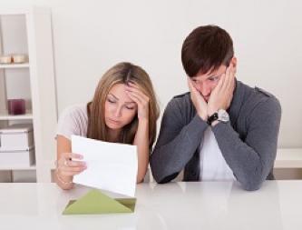 is understanding costing you money
