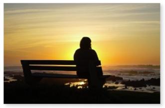 tax benefits for a surviving spouse