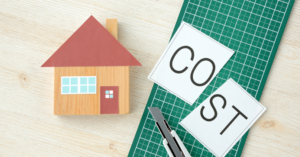 will 2020 be your downsizing year