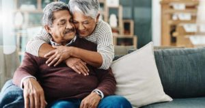 why have a mortgage during retirement