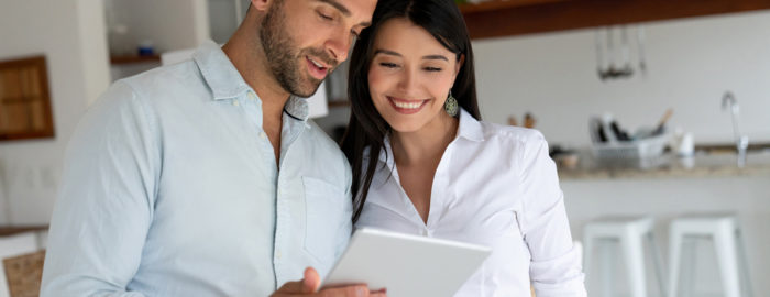 one more reason to refinance